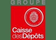 Caisse des Dépôts Bourgogne Franche-Comté
