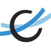 Climeworks is an ETH spin-off company that develops a carbon dioxide (CO2) reclaiming system.