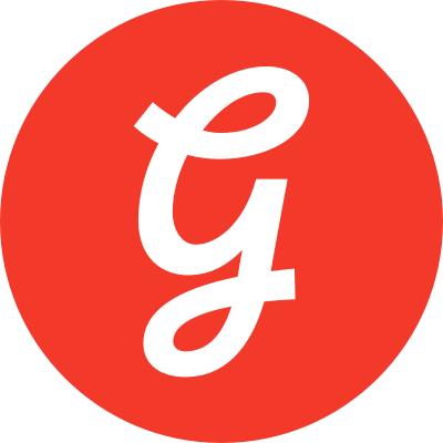 Gobble's 15 minute dinner kits company icon