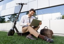 How to make your business greener – StartUp Mindset