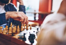 Honing the Ability to Make Useful Business Decisions