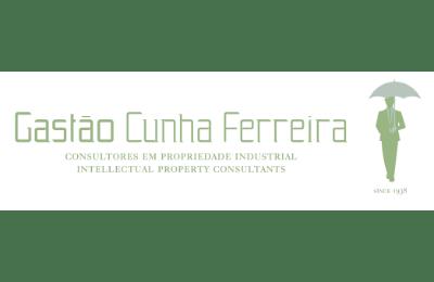 Gastão Cunha Ferreira