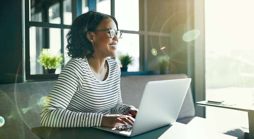 The Importance Of Entrepreneur Education For Aspiring Minority Business Owners