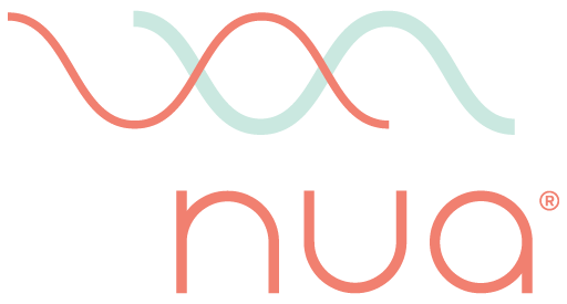 Nua raises $7.1M in pre-Series B funding round led by Lightbox