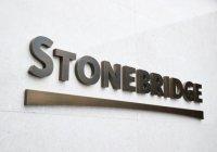 [DailyRecipe] 스톤브릿지 1천억 펀드…D.N.A 기업 집중 투자한다