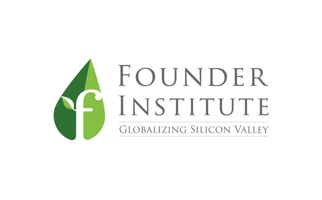 Founder Institute Sacramento Accepting Applications for