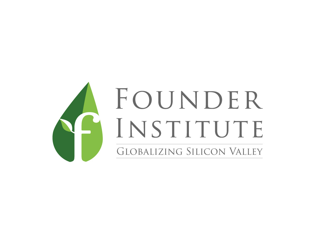Founder Institute Fellowship & Early Application Deadline