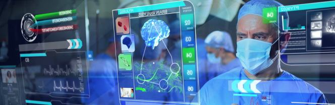 digital-health1