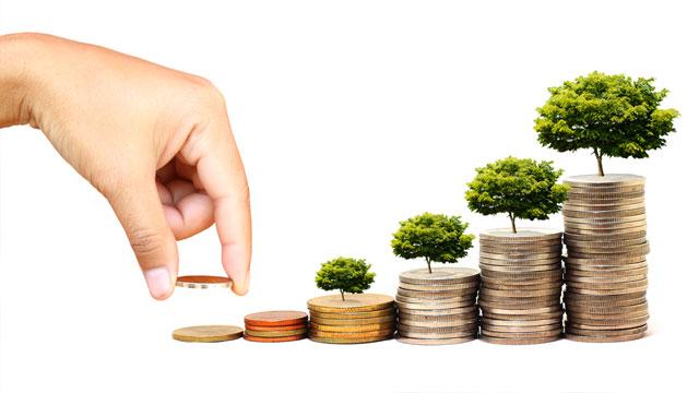 AO VIVO- Investments