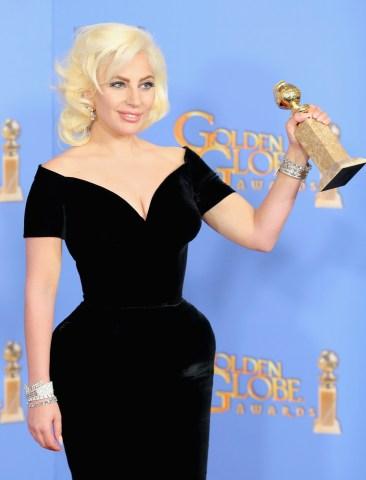 Gaga.jpg