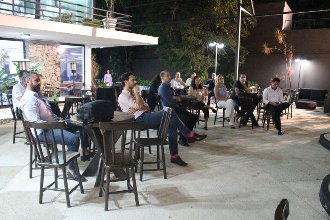 Participantes DUKE GEN SP.jpg