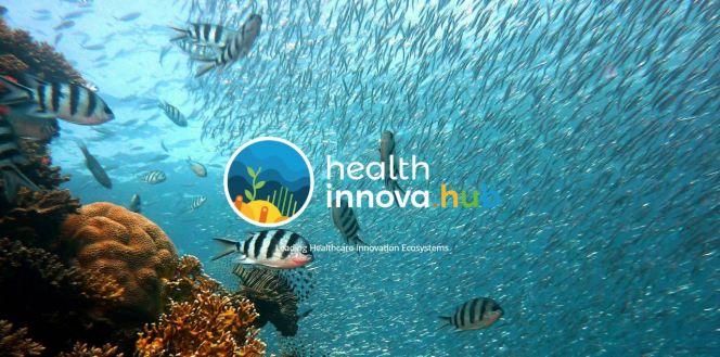 Health Innova HUB