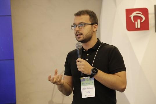 João Gabriel Alkmin
