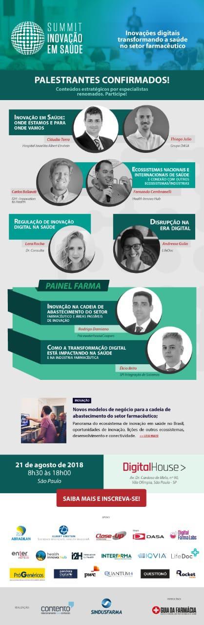 Summit Inovação Saúde.jpg