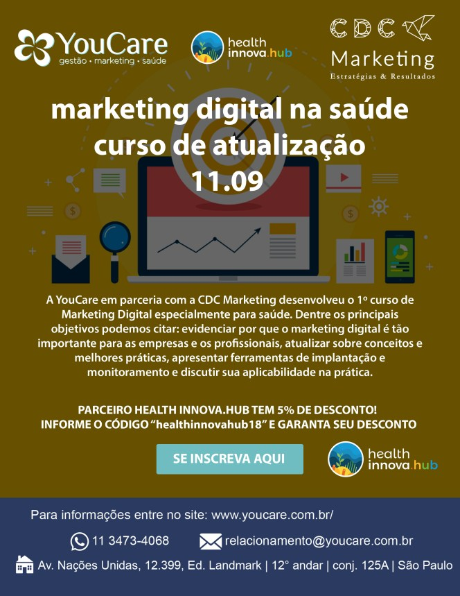 Marketing Digital em Saúde.jpg
