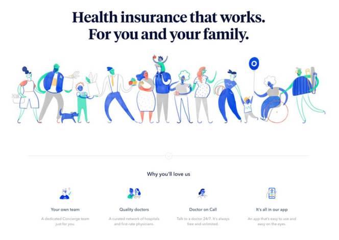 Oscar Health Insurance.jpg