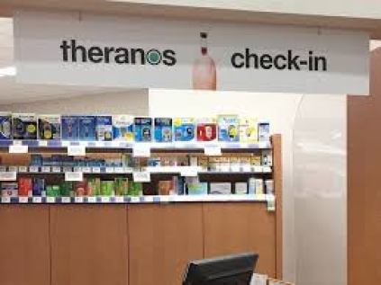 Theranos Walgreens.jpg