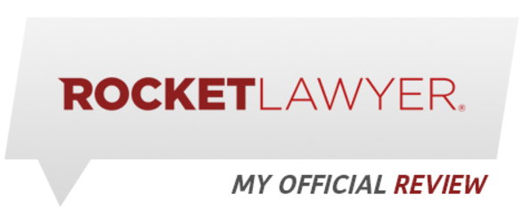 Rocket Lawyer LLC Operating Agreement Template Review | Startup Savant