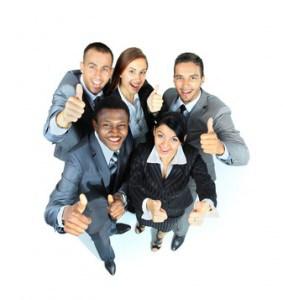Business-Model-Academy-Startup-Shelter