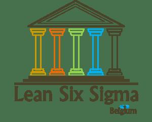 Lean-Six-Sigma-Belgium_Logo-Startup-Shelter