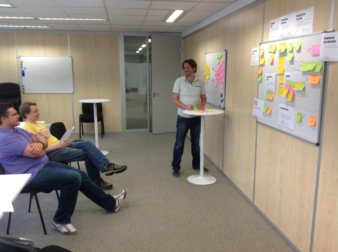 Business Model_workshop5