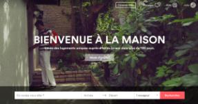 Augmentez-Votre-Taux-De-Conversion-Airbnb