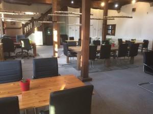 Het-Kaastel-coworking-space