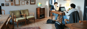The-mug-coworking-space