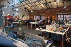 betacowork-coworking-space-Brussels