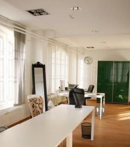 centre-dansaert-coworking-space