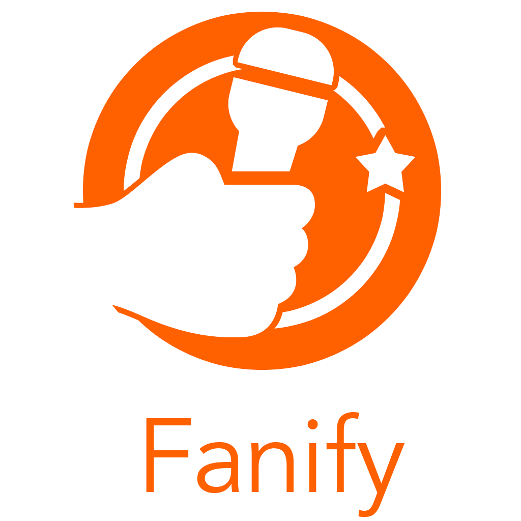 Fanify Founder Loni Schuman is Rockin the Music Industry One Livestream @ A Time