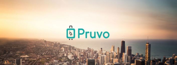 The Hotel Booking Industry Should be Very Afraid of Pruvo CEO Itai Marcipar