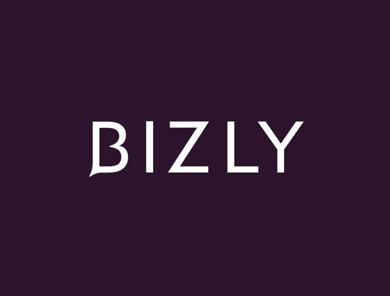 Get Bizly: CEO & Founder Ron Shah Is Putting Hotels to Work for Meeting Spaces