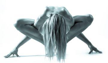 yoga app on demand