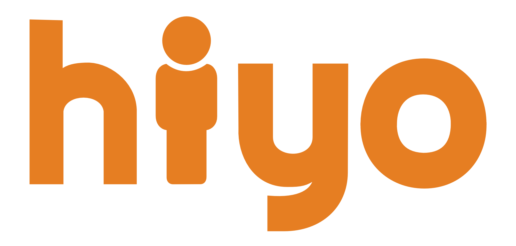 Hiyo: Therapeutic Disruption via An Anonymous Mobile Counseling Community