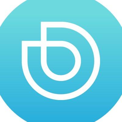 DeepBlu: Diving Into the Ocean with Hi-Tech
