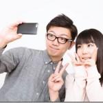 LINEカメラアプリでSNOWやFoodieのエフェクトが使える【Ver7.9.0~】