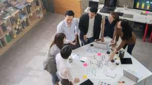 Bawa Startup Anda #GoTheExtraMiles Bersama Startup Studio Indonesia