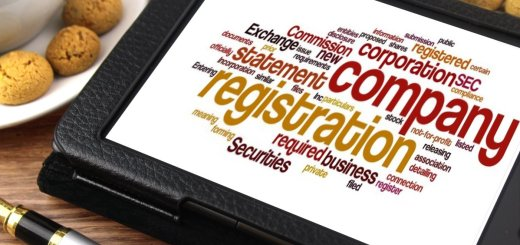 Business Startup-Registration-in-India