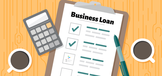 How to get a Business Loan in India?