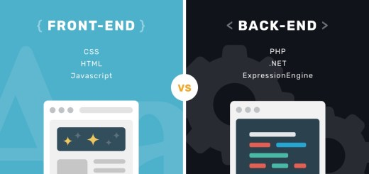 Difference-Between-Frontend-and-Backend