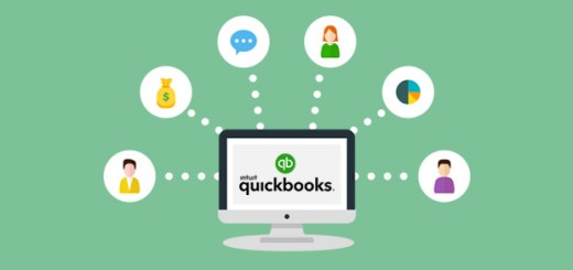 QuickBooks | Accounting Software | Startup Sutra