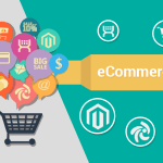 How To Start An E-Commerce Business In Nigeria: The Comprehensive Cost