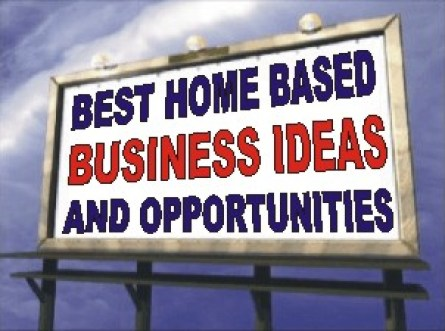 6 Profitable Home Based Business Ideas You Can Start Today In Nigeria