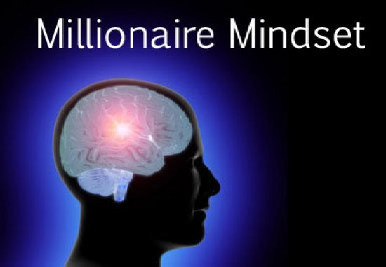 5 wealth creation habits that will make you a millionaire
