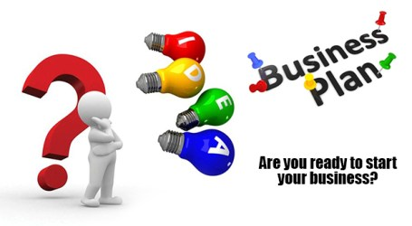 How To Start A Business In Nigeria: Step By Step Guide