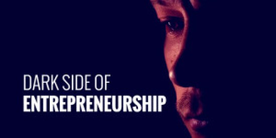 10 Things No One Will Tell You About Being An Entrepreneur
