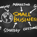 15 Profitable Small Business ideas for Beginners