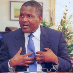 [SHORT VIDEO] How Aliko Dangote Became The Richest Man In Africa