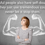 The 10 Biggest Fears Of Successful People That They Never Tell Anyone About